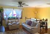 13803 Mapledale Avenue - Photo 6