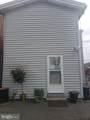 2124 Spruce Street - Photo 2
