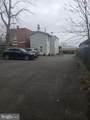 2124 Spruce Street - Photo 3