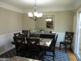 8630 Point Of Woods Drive - Photo 3
