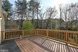 5626 Gresham Lane - Photo 41