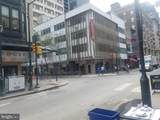 104-106 13TH Street - Photo 18