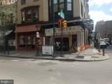 104-106 13TH Street - Photo 20