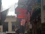 104-106 13TH Street - Photo 23