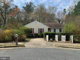 3426 Holland Drive - Photo 1