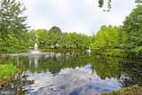 8380 Greensboro Drive - Photo 40