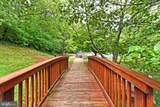 8380 Greensboro Drive - Photo 43