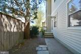 808 Kenmore Street - Photo 45