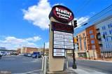 6820 Wisconsin Avenue - Photo 78