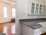 3103 Bunker Hill Road - Photo 11
