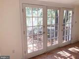 3103 Bunker Hill Road - Photo 12