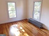3103 Bunker Hill Road - Photo 17