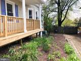 3103 Bunker Hill Road - Photo 22