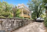 3103 Bunker Hill Road - Photo 25
