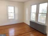 3103 Bunker Hill Road - Photo 6