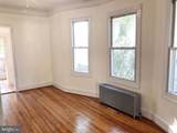 3103 Bunker Hill Road - Photo 8