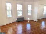 3103 Bunker Hill Road - Photo 9