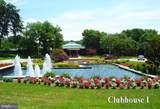 3374 Chiswick Court - Photo 20