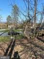 211 Pembroke Drive - Photo 4