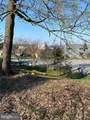 211 Pembroke Drive - Photo 5