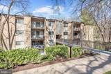 5105 Crossfield Court - Photo 1