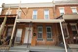 3806 Cambridge Street - Photo 1