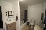 3806 Cambridge Street - Photo 10