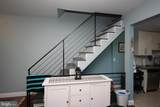 3806 Cambridge Street - Photo 11