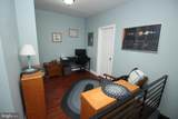 3806 Cambridge Street - Photo 12