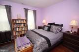 3806 Cambridge Street - Photo 17