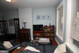 3806 Cambridge Street - Photo 2