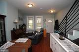3806 Cambridge Street - Photo 4