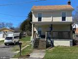 10901 Welsh Hill Road - Photo 1