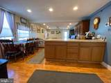10901 Welsh Hill Road - Photo 10