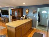10901 Welsh Hill Road - Photo 11