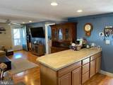 10901 Welsh Hill Road - Photo 12