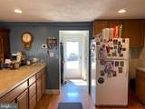 10901 Welsh Hill Road - Photo 13
