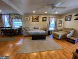 10901 Welsh Hill Road - Photo 3