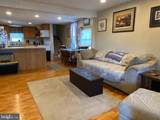 10901 Welsh Hill Road - Photo 4