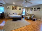 10901 Welsh Hill Road - Photo 5