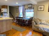 10901 Welsh Hill Road - Photo 6