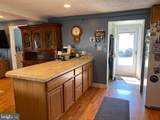 10901 Welsh Hill Road - Photo 7