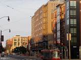 1439 G Street - Photo 28
