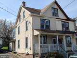 22, 26 and 28 2ND Street - Photo 1