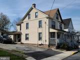 22, 26 and 28 2ND Street - Photo 3