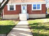 922 Milford Mill Road - Photo 1