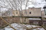 1739 Annin Street - Photo 12