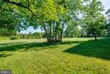 4149 Cadle Creek Road - Photo 59