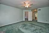 215 Old Mill Road - Photo 11
