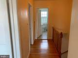 976 Fairmount Avenue - Photo 19